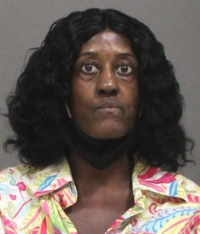 In West Hartford, arrest made in hit and run death