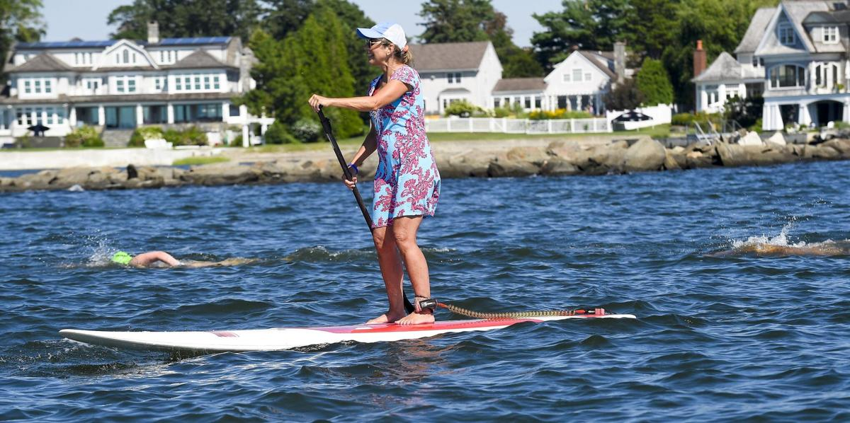 From Collinsville to the Coast, here's where to rent a kayak, paddleboard or canoe in CT