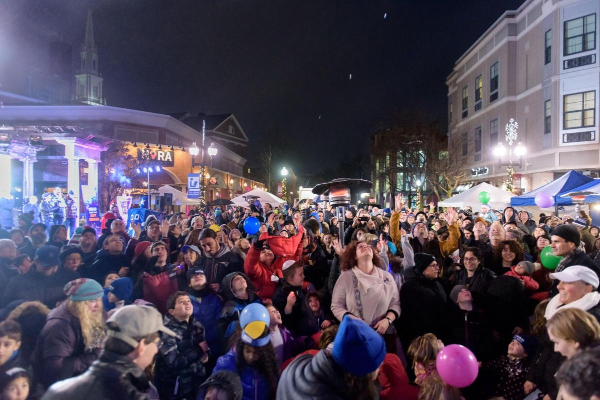 West Hartford grows in size and diversity, census shows