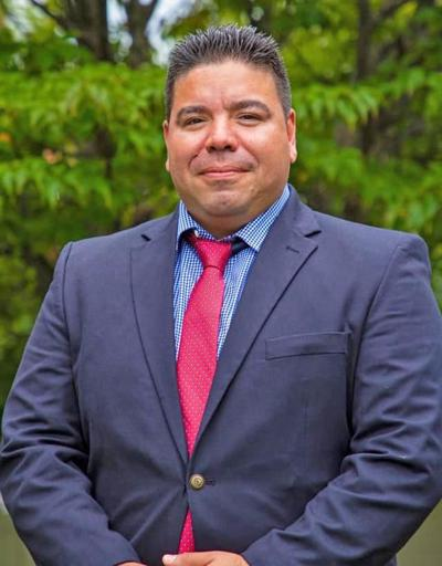 Cortes to seek GOP nomination in 20th District race for state representative