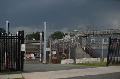 Report: Federal funds untapped to educate CT prison inmates