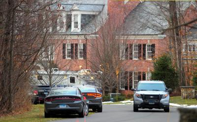 Fotis Dulos' attorneys want home caretaker removed from case