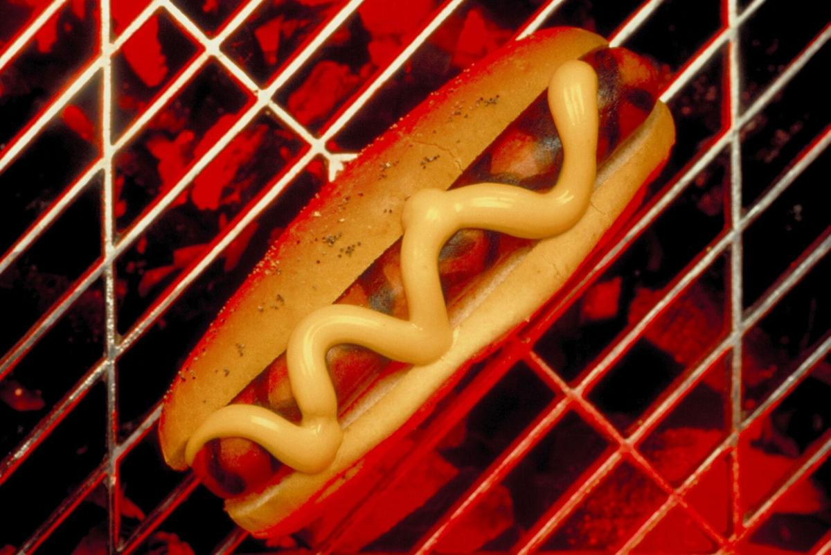 Stephen Fries: Hot diggity dog! Explore some tasty takes on one of America's iconic foods