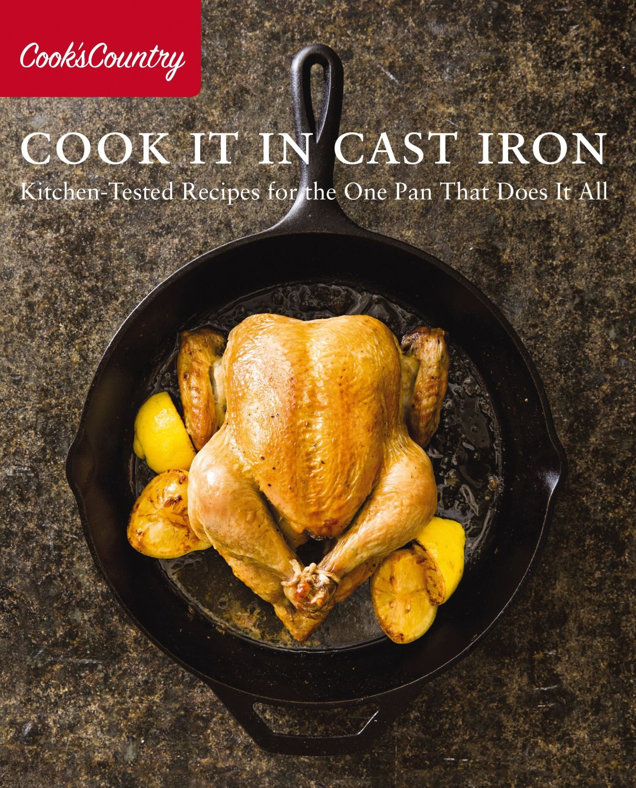 care and feeding of your cast iron frying pan plus perfect recipes rh westhartfordnews com