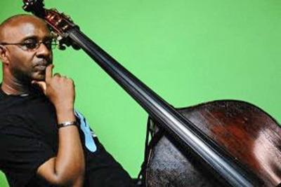In West Hartford, Nat Reeves Quartet is next Music at the Red Door offering