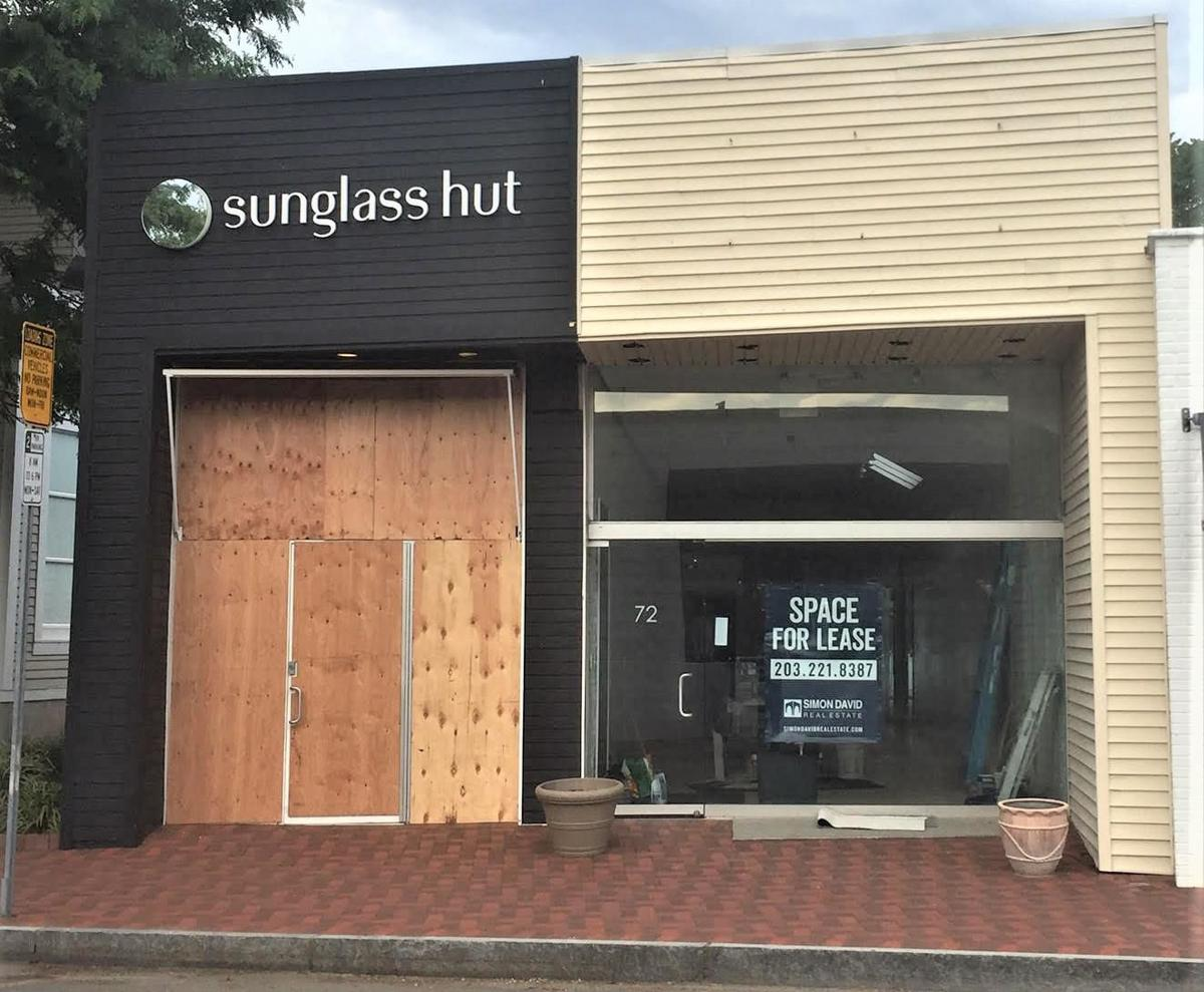 Dan Haar: Flap over boarded up stores shows we're not talking about race