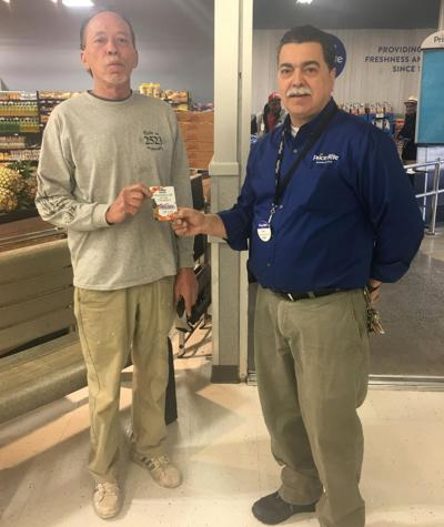 In West Hartford, Price Rite Marketplace announces gift card giveaway winners