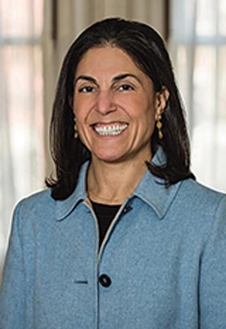 West Hartford residents Donelson, Hutensky elected to Connecticut Council for Philanthropy