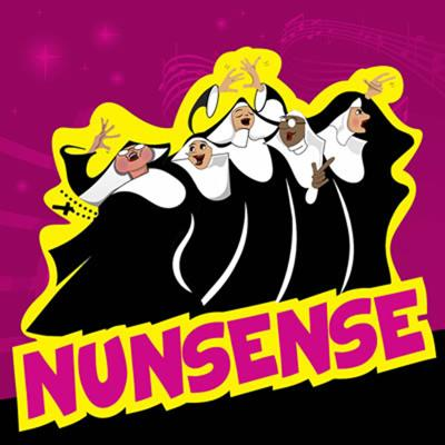 West Hartford's Playhouse on Park kicks off season with 'Nunsense'