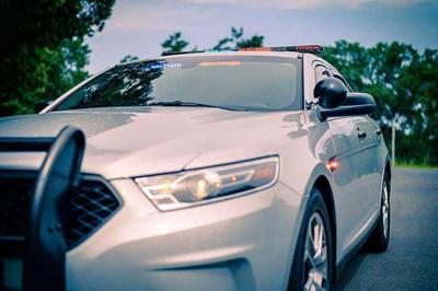 Report: CT troopers already issued more than 160 tickets this weekend