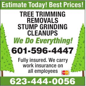 Estimate Today! Best Prices!