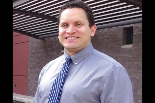 City of Avondale adds staff James Alcantar Finance