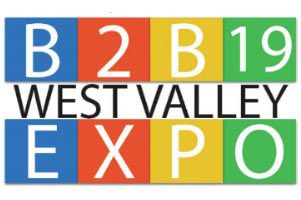 B2B 2019 West Valley Expo
