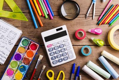 Avondale seeking school supply donations