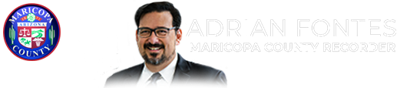 Maricopa County Elections