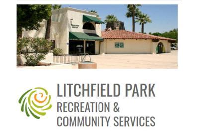 Litchfield Park Meeting