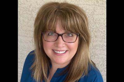 Stephanie Budzban