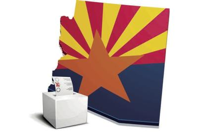 Maricopa County Elections Improving