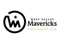 West Valley Mavericks Foundation
