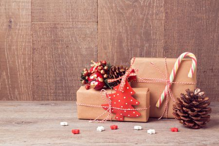 Buckeye holiday assistance program begins   Community ...