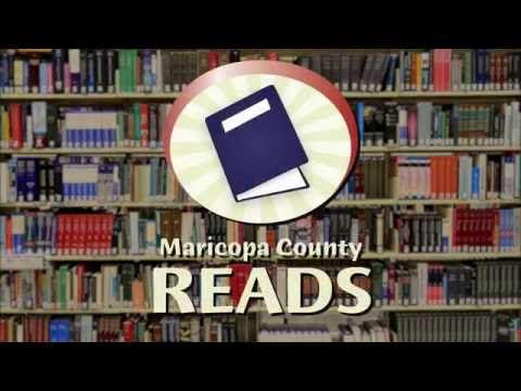 Maricopa County Reads