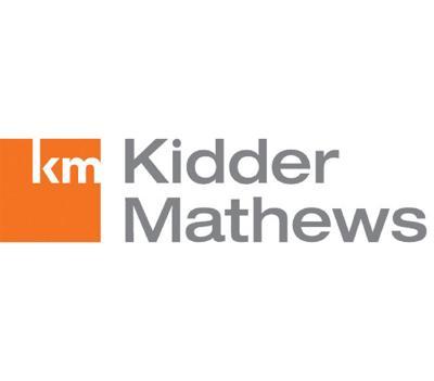 Kidder Mathew