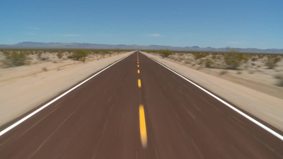 Goodyear closer to building Sonoran Valley Parkway