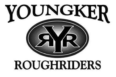 Youngker Roughriders