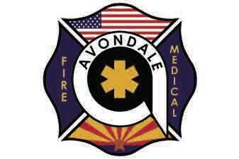 Avondale Fire Medical