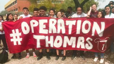 Tucson case shows nonsensical immigration policy