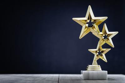 The Profiles of Success Hispanic Leadership Awards Celebration