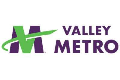 Valley Metro new Officers