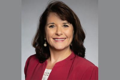 Jennifer Drago