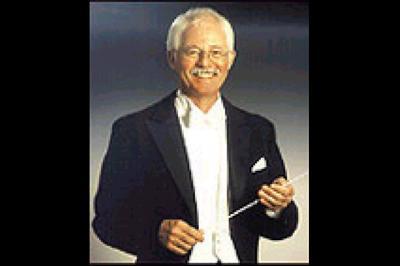 Hermann Michael Vitalant Phoenix Symphony