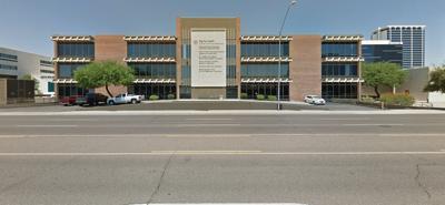 Norton Thoracic Institute