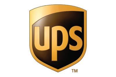 WVV_Business_UPS