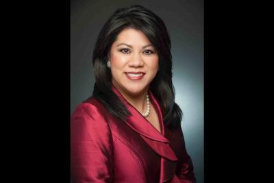 Kimberly Yee Financial Education