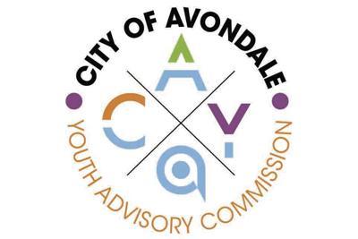 Youth Advisory Commission