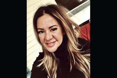 Principal Marlene Capristo