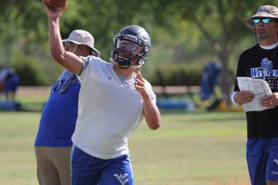 Westview football looking to have another winning year