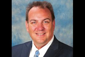 John Safin Southwest Valley Chamber of Commerce
