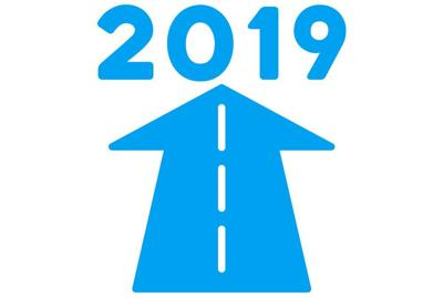 2019 Future Road