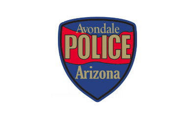Avondale Police recruiting for citizen academy