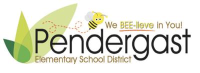 Pendergast Elementary School District