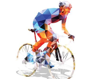 Cycle Avondale