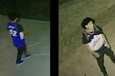 The Buckeye Police Department Video