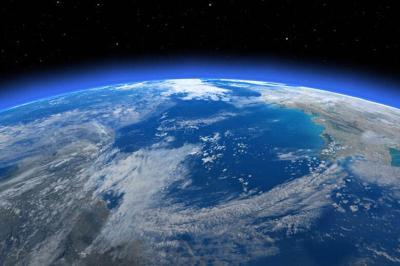 44666048 - earth