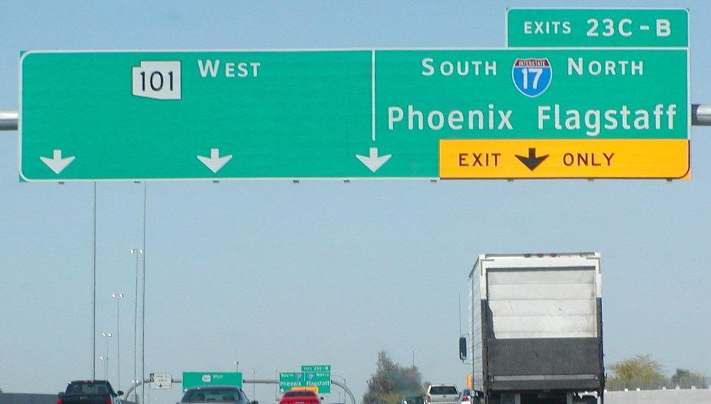 I17 Phoenix
