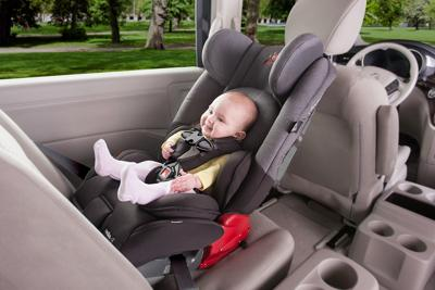 What To Do With Old Car Seats >> Narpro Accepting Old Car Seats News Westvalleyview Com