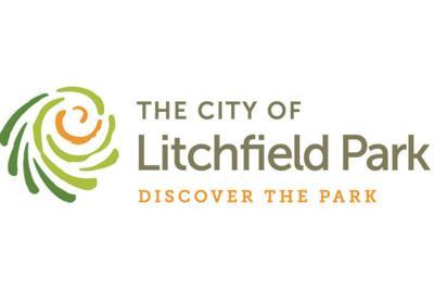 The City of Litchfield Park
